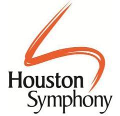 HoustonSymphonylogo